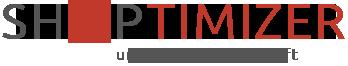 2012 – Gründung der SHOPTIMIZER GmbH