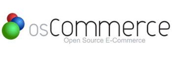 2006…..  viele weitere osCommerce-Projekte