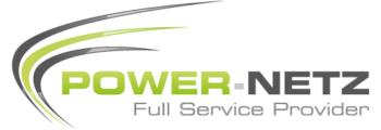 2001 – Hosting bei Powernetz